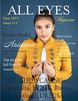 May.2019.Issue11/ar