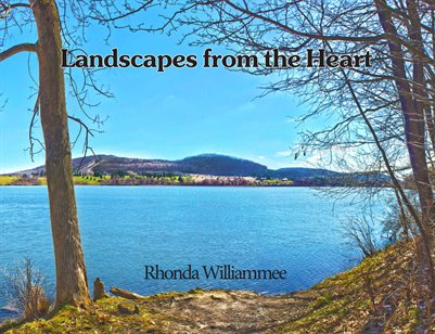 LandscapesFromTheHeart