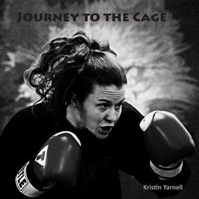 Journey to the Cage