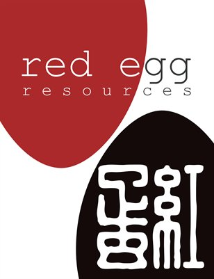Wetter for red egg