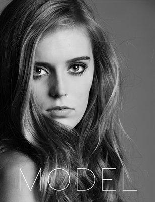 MODEL Magazine - September 2013