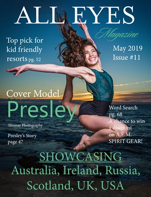 May.2019.Issue11/pr