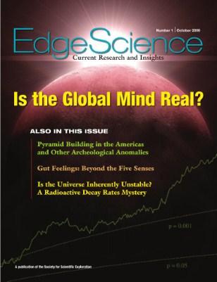 EdgeScience 1