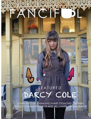FEB 15 - DARCY COLE