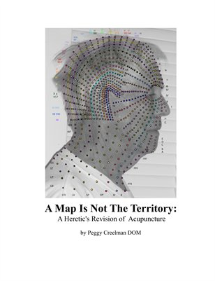 A Map Is Not The Territory: A Heretic's Revision of  Acupuncture