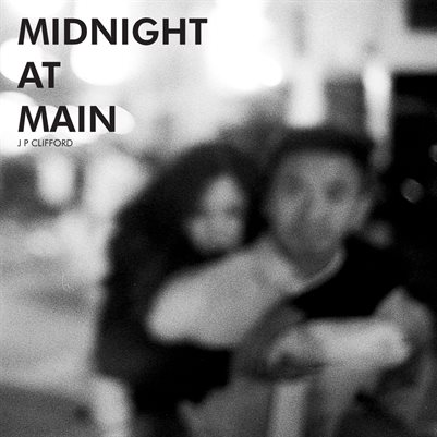 Midnight At Main