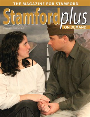 Stamford Plus On Demand January 2010