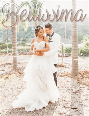 Bellissima | Issue No.56 | April 2020