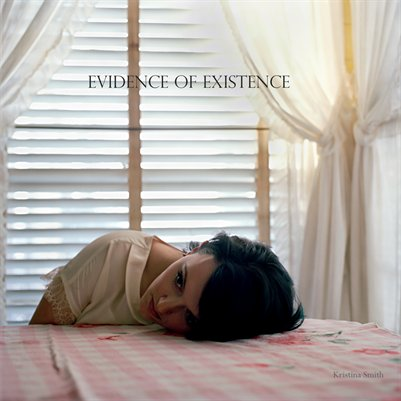 Evidence of Existence, MFA Catalog