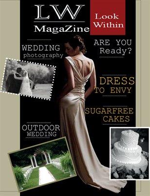 LW Magazine