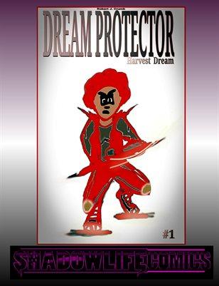 Dream Protector #1
