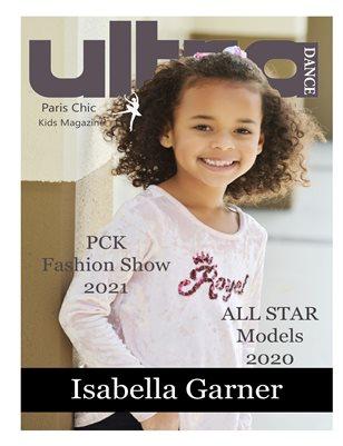 Isabella Garner 4