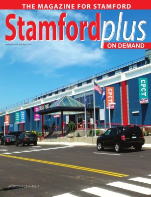 Stamford Plus On Demand July 2012