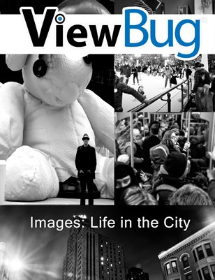 ViewBug: Life in the City