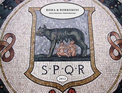 SPQR 2012