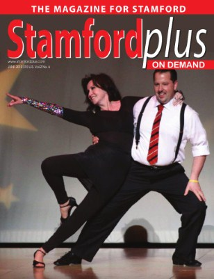 Stamford Plus On Demand June 2010