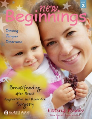 Breastfeeding after Breast Augmentation and Reduction Surgeries