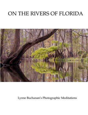 """On the Rivers of Florida: Lynne Buchanan's Photographic Meditations"""