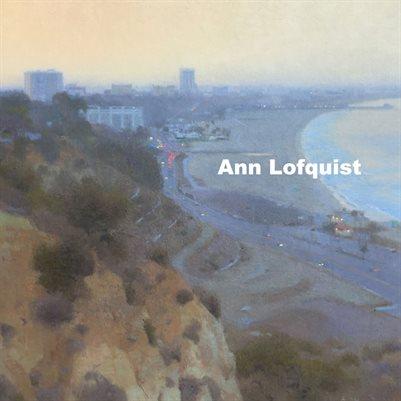 Ann Lofquist pamphlet