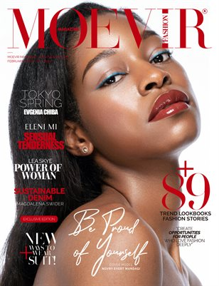 08 Moevir Magazine February Issue 2021