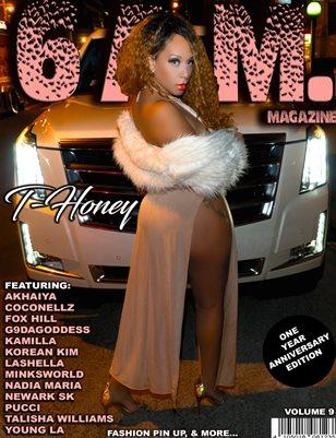 6 A.M. Magazine (Volume 9)