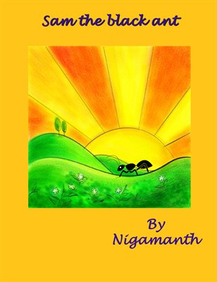 Nigamanth Ant story