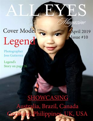April.2019.Issue10/le