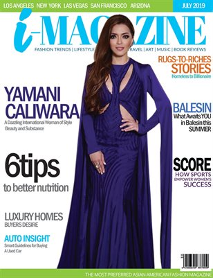 Free_Content_Yamani_I_Magazine_7_19