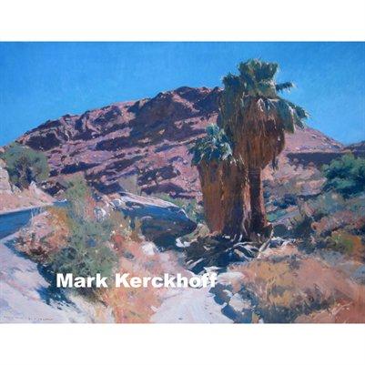 Mark Kerckhoff pamphlet