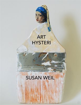 Art Hysteri