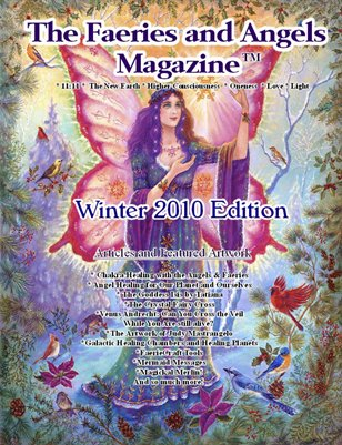 Winter 2010 Edition