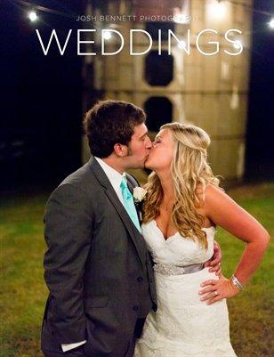 Wedding Order Mag