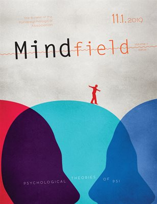 Mindfield 11.1