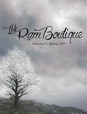 The Ram Boutique: Volume II