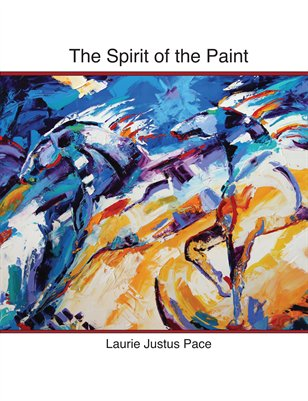 The Spirit of the Paint 2014 with the Painted Ponies 8th edition