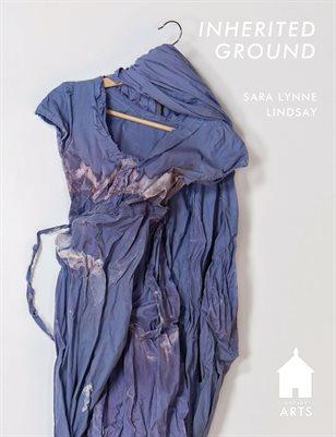 Sara Lynne Lindsay Granary Arts