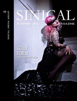 Sinical 15