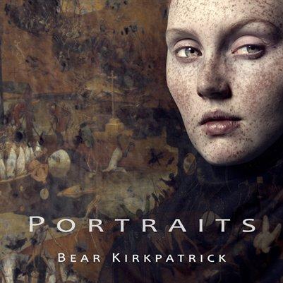 Portraits - Edition II