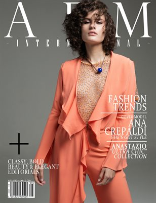 Style Issue 2018-(Ana C. Cover)3