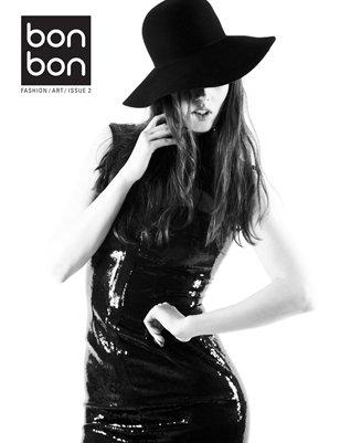 Bon Bon 02
