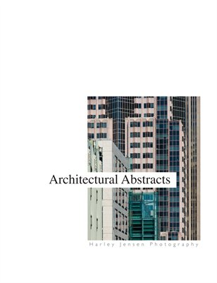 Architectural Abstractions