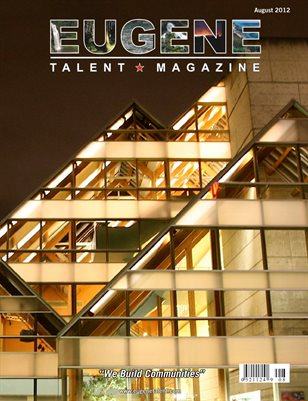 August 2012 Edition