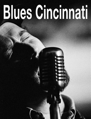 Blues Cincinnati