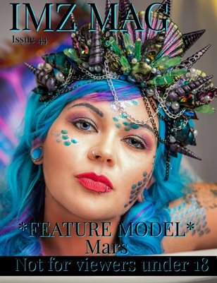 IMZ Issue 44