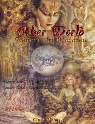 Other World 3rd Edition