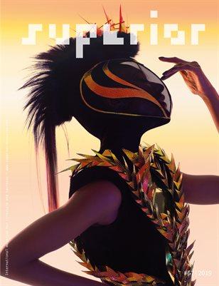 Superior Magazine # 67