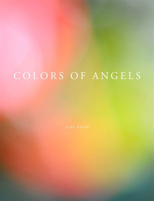 Colors of Angels