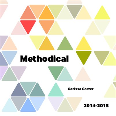 Methodical 2014-2015