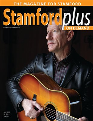 Stamford Plus On Demand July 2013