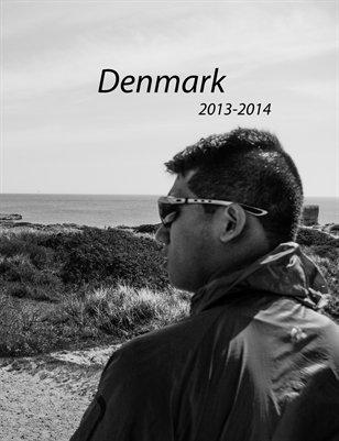 Denmark PhotoBook